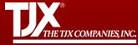 The TJX Companies, Inc. logo