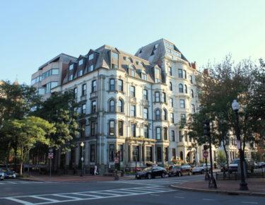 The_Vendome_Back_Bay_Boston